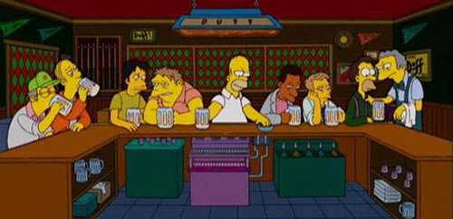 simpsons-last-supper.jpg