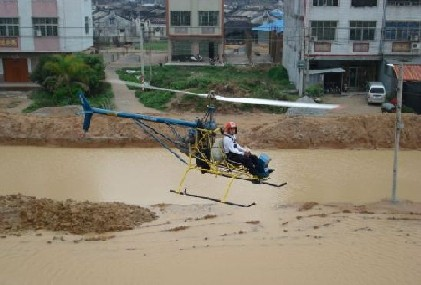 Diy helicopters impact lab diy helicopters solutioingenieria Images