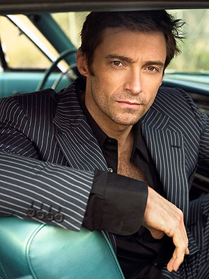 hugh_jackman1.jpg
