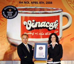 largest_coffee_cup_1.jpg