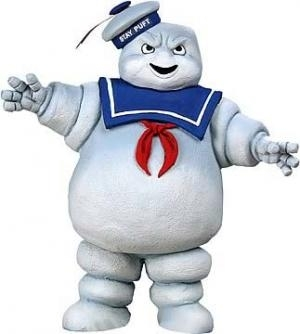 staypuft-marshmallow-man.jpg