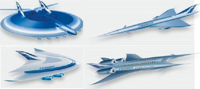 new space vehicles for future space tourism tourism essay Icarus interstellar is a non profit foundation dedicated to accomplishing interstellar flight by the year 2100.