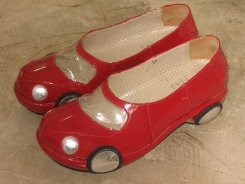 fraga-car-shoes-722046img_assist_custom.jpg