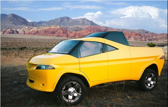 What Is The Worst Truck Ever Page 2 Nissan Titan Forum