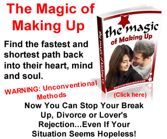 Magic-of-Making-Up-3.jpg