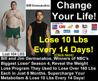 Weightloss bill-germanakos 433