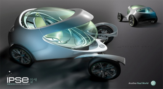http://www.impactlab.com/wp-content/uploads/2009/07/ipse-futuristic-personal-mobility-vehicle1.jpg