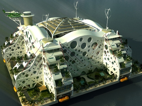 seasteading1