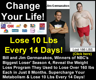 Weightloss jim-germanakos 433
