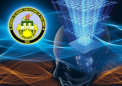 an essay on the use of biological and chemical warfare Biology and chemical warfare research essay biology and chemical warfare introduction chemical and biological warfare, use of harmful or deadly chemical or biological agents as weapons of war.