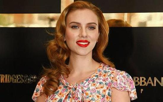 johansson_getty_1455944c