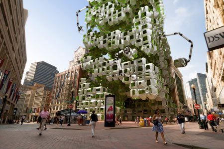 Eco-pods-by-Howeler-+-Yoon-Architecture-and-Squared-Design-2