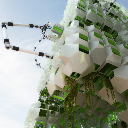 Eco-pods-by-Howeler-+-Yoon-Architecture-and-Squared-Design-sq1