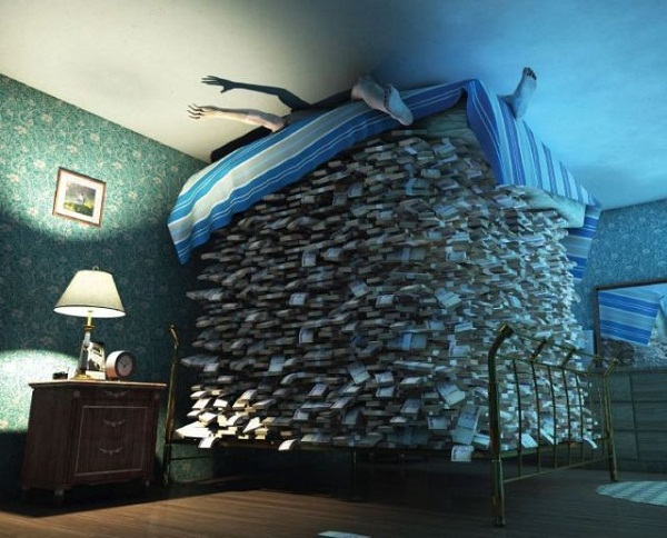 Money-Under-the-Mattress-746.jpg