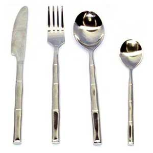 Stainless_Steel_Cutlery