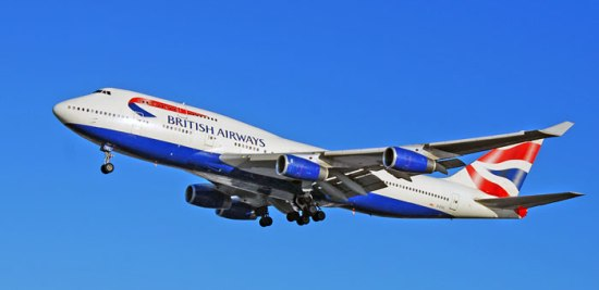 British-airways-plans-to-raise