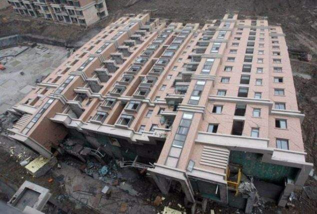 building collapse5