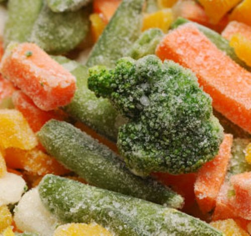 Good-Food-7037883-Frozen-Veggies