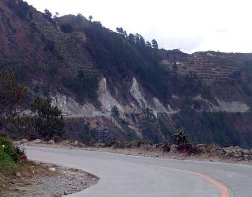 Halsema-Highway1