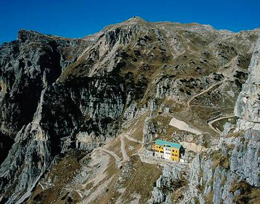 Pasubio-Vicenza-Northern-Italy1