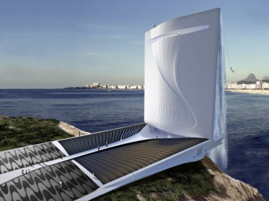 Solar-City-Tower-2