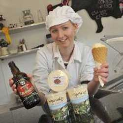 Anna_Lowden beer ice cream