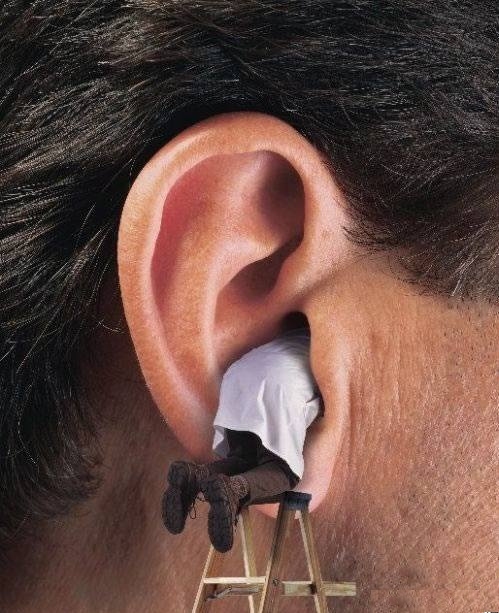 [Image: Ear-Cleaning-762.jpg]
