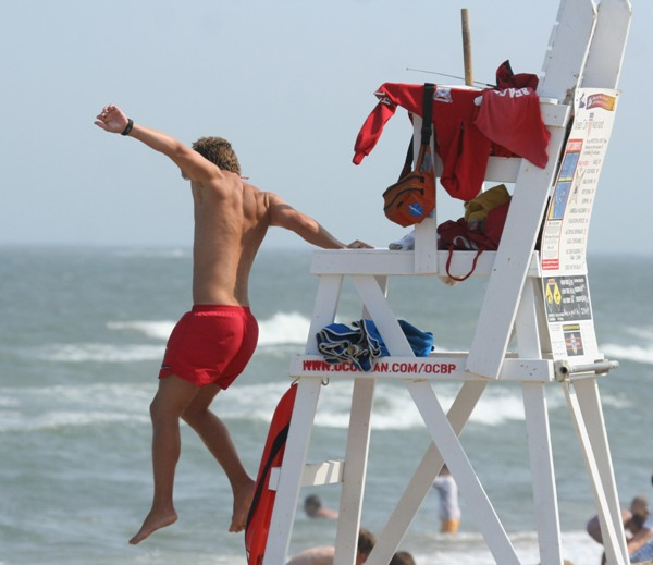 Lifeguard_jumping_into_action
