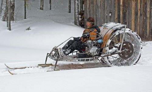 Russian-snowmobile-500x304