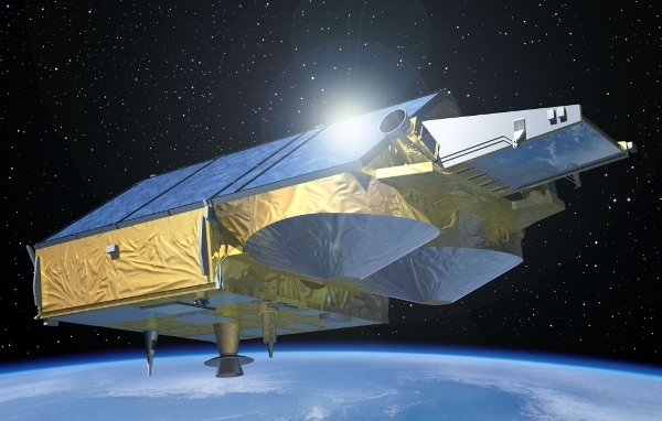 cryosat2-mosquitoes-space