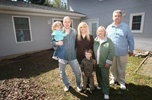 multigenerational-homes