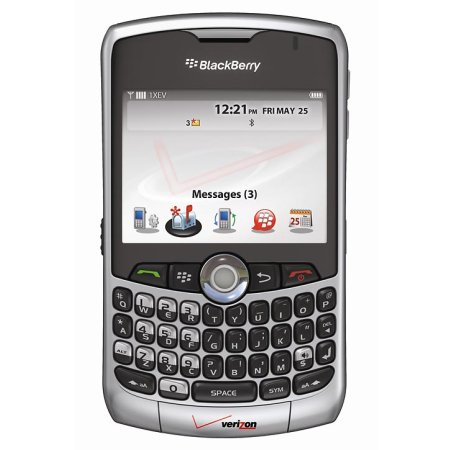 blackberry_curve_8330