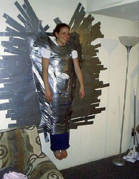 duct_tape_uses_02
