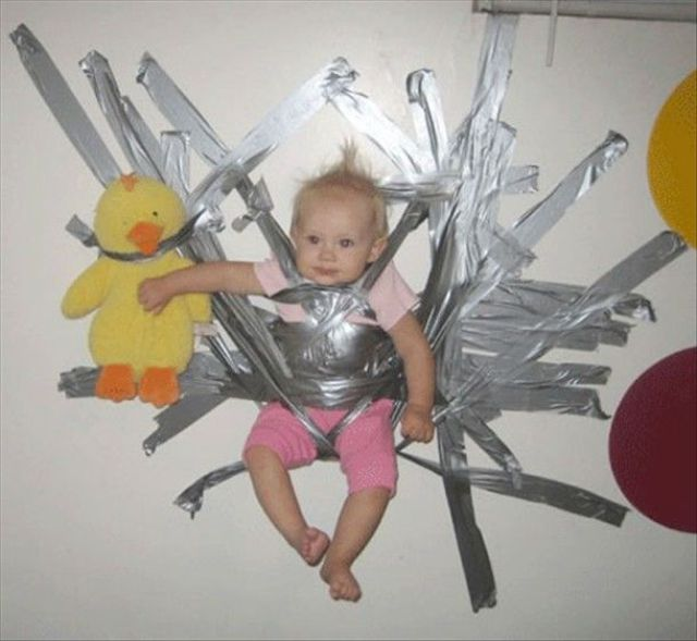 duct_tape_uses_11