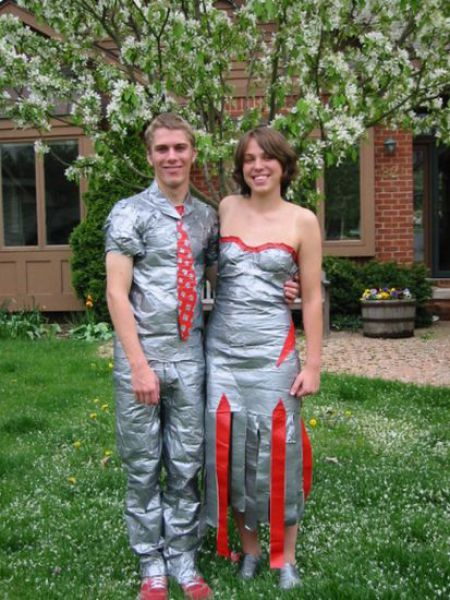 duct_tape_uses_26