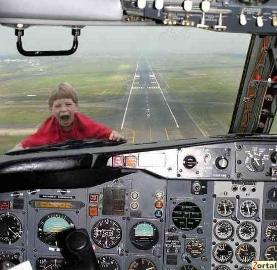 fear_of_flying1