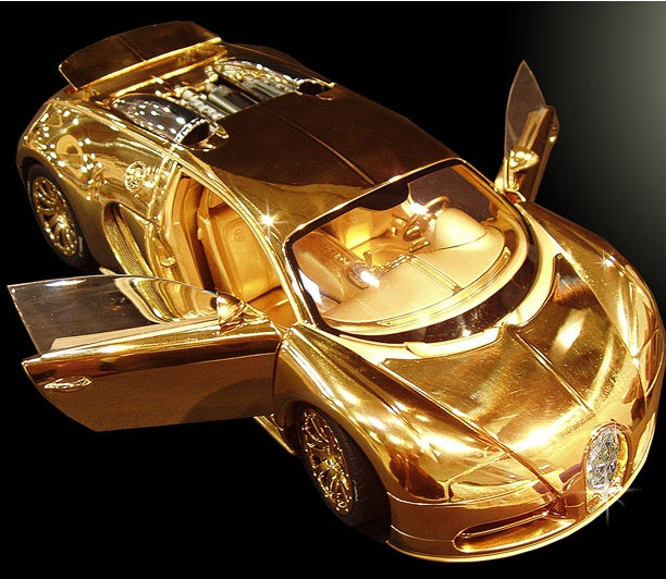 World Most Expensive Model Car 488 Male Models Picture