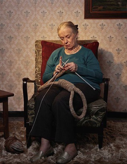 Knitting the Noose 012