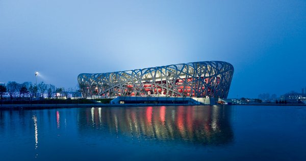 bird_s_nest_stadium_in_beijing_by_jacques_herzog_and_pierre_de_meuron_photo_by_iwan_baan