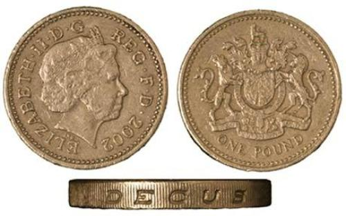 real-pound-coin
