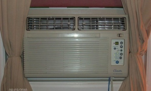 AC front 342