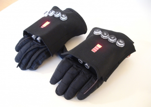 FrontlineGloves03