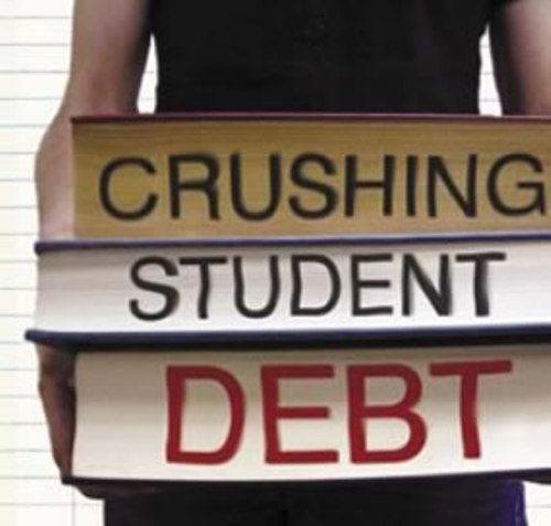 crushing-student-debt