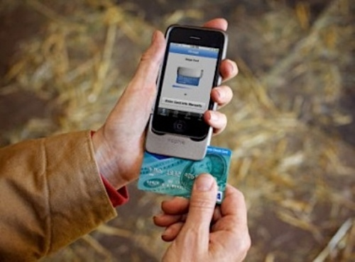 intuit_mobile_payment