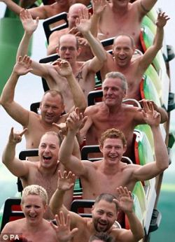 naked rollercoaster 3