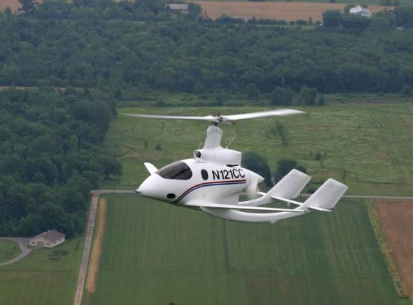cartercopter2