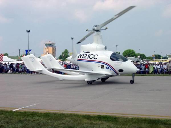 cartercopter3
