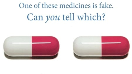 counterfeit-drugs