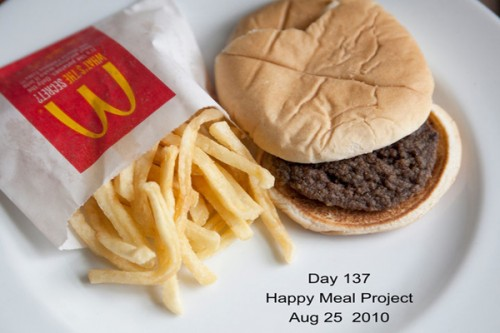 happy-meal-day-137-500x333