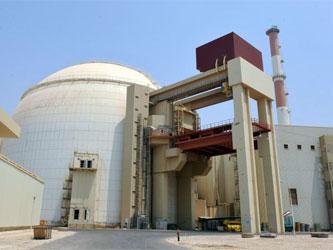iran-bushehr-nuclear-plant